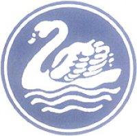 Das Graupaer Wappen