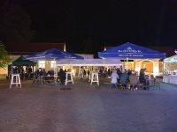 Weinfest Graupa 25.09.2020