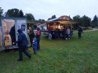 Herbstfest Graupa 26.09.2020