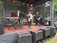 Herbstfest Graupa 27.09.2020