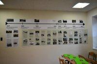 200 Jahre Schule Graupa