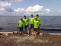 unser Team am Bodensee