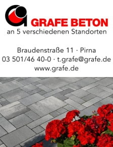 Grafe Beton