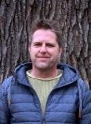 Michael Bär