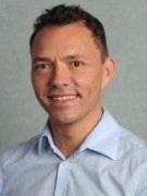 Tobias Hildebrand