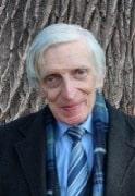 Dr. Harald Kubitz