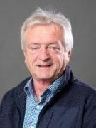 Reiner Winkler