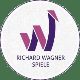 Richard-Wagner-Spiele